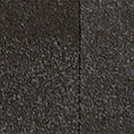 northwood shingle color black 0