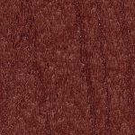 poly outdoor patio furniture color cherrywood