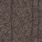 poly outdoor patio furniture color dark chocolate 0