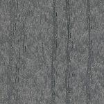 poly outdoor patio furniture color dark gray 0