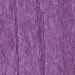 poly outdoor patio furniture color purple 0
