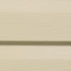 shed vinyl siding sandstone 0