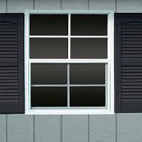shed window large 0