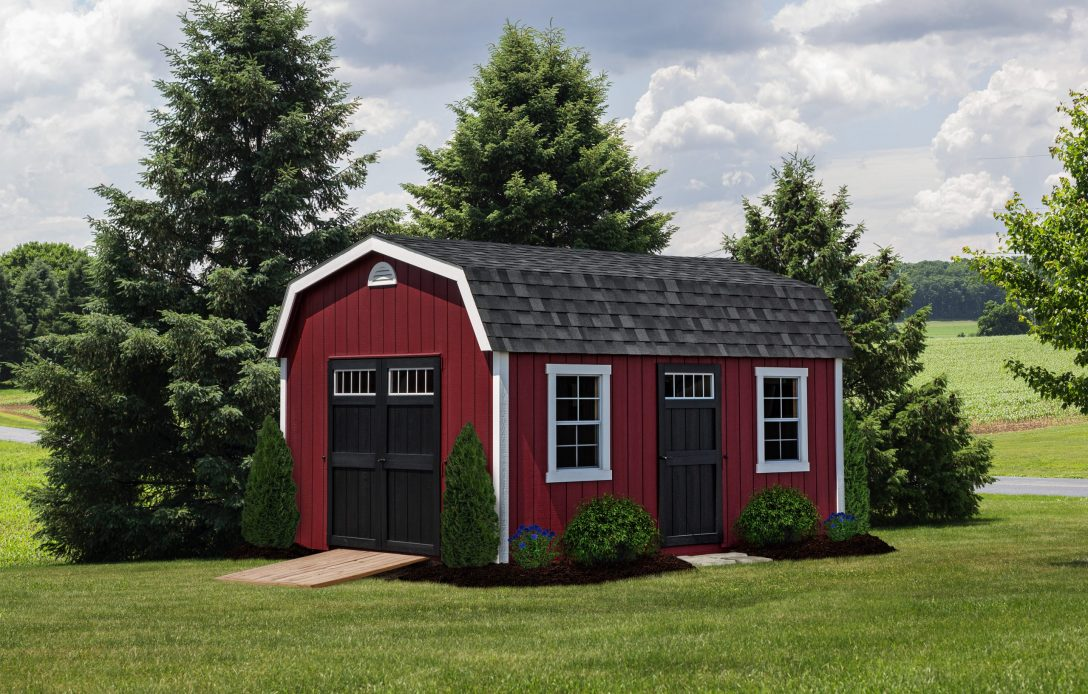 quality storage sheds for sale in wisconsin northwood outdoor