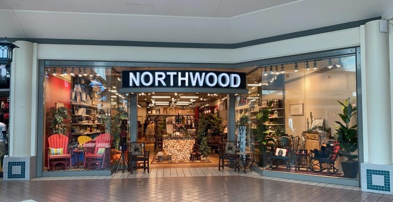 northwood outdoor duluth minnesota miller hill mall home furnishings store