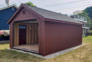 garage shed for sale in minneapolis minnesota