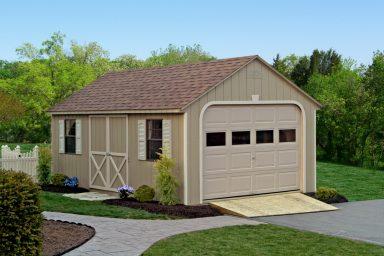 prefab garage for sale in St Cloud mn