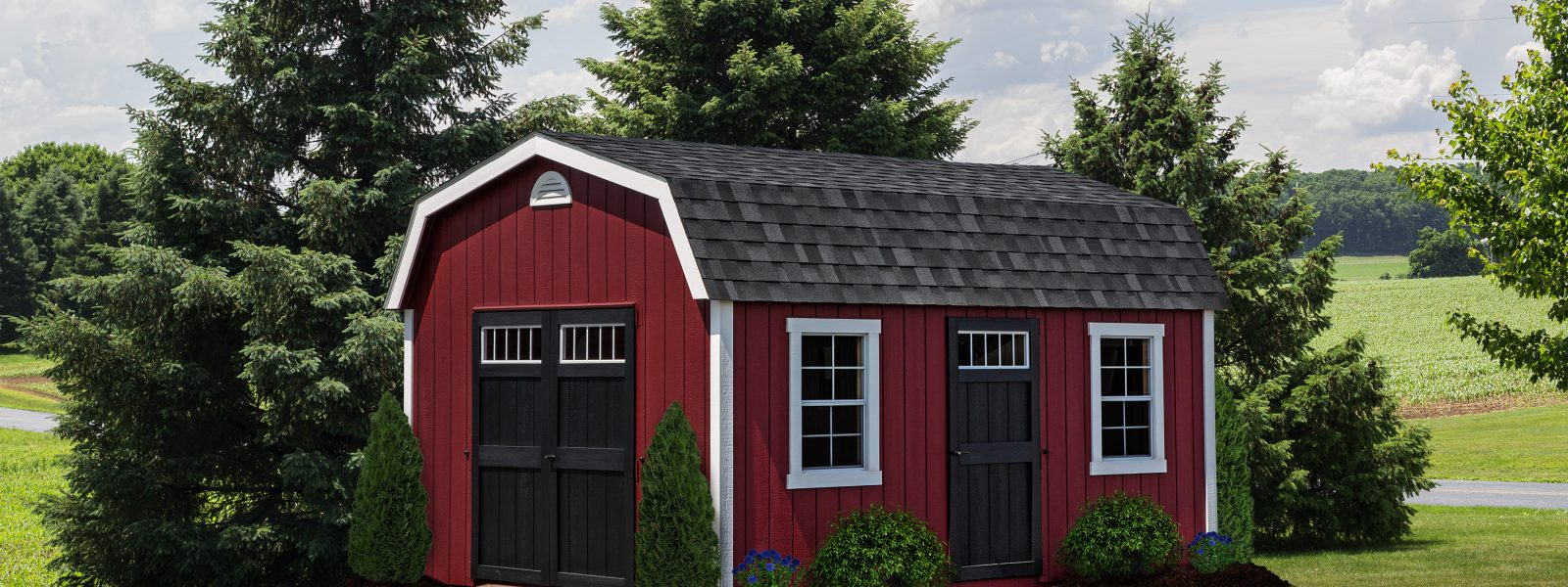 sheds for sale in minneapolis mn