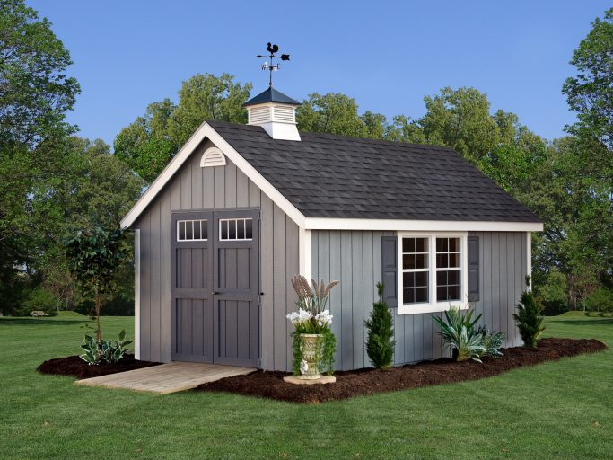 classic wood storage buildings with cupola for sale minneapolis