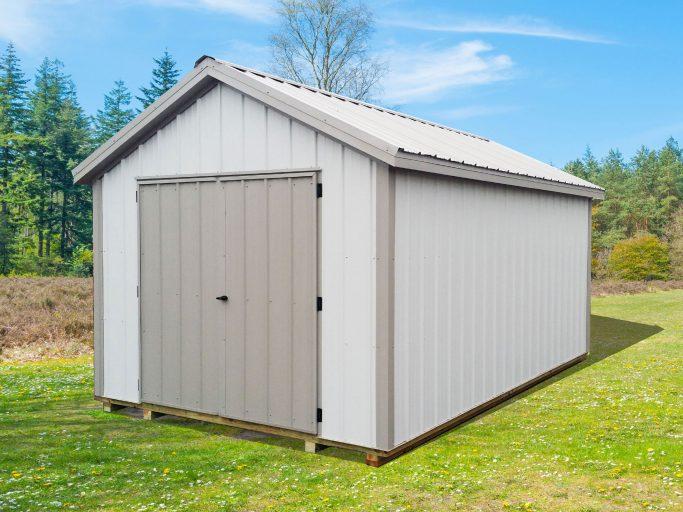 steel garden shed for sale near me in saint paul minnesota
