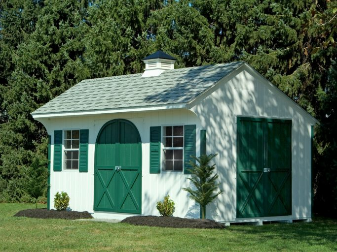 quaker storage shed for sale near minneapolis mn