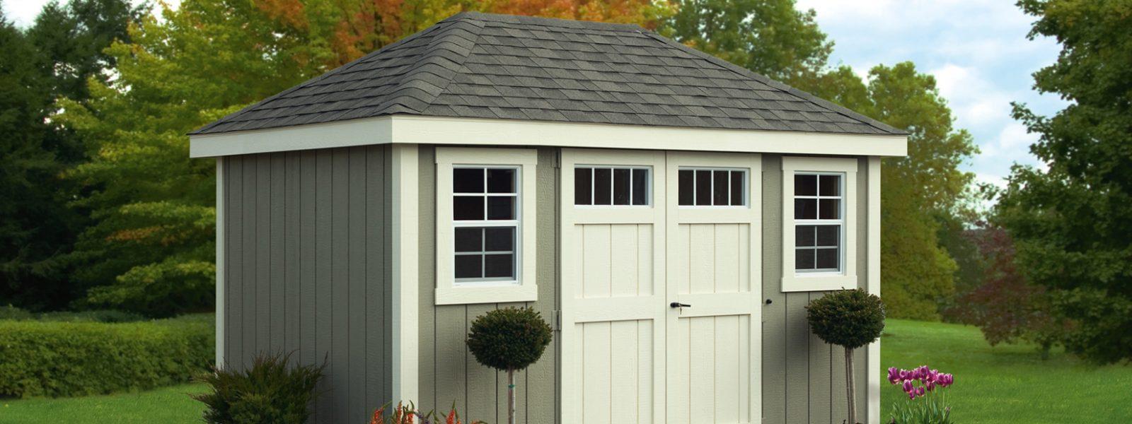 outdoor storage sheds st cloud Minnesota