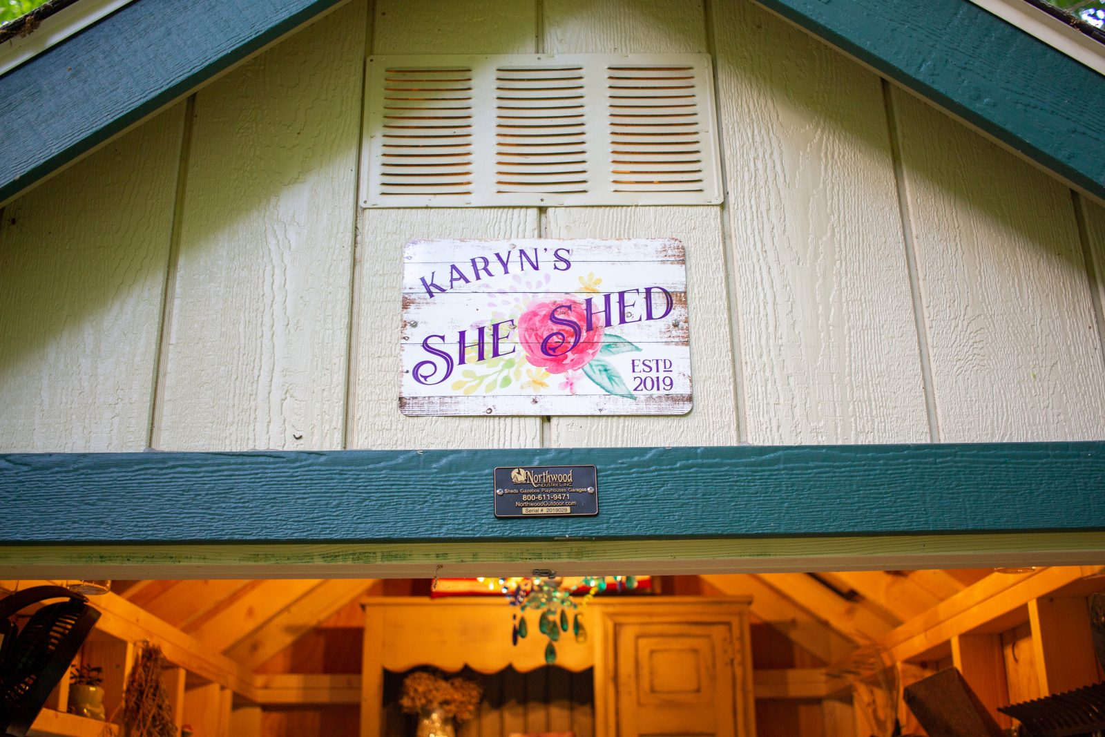 incredible she shed idea perfect for lake areas of wisconsin and minnesota