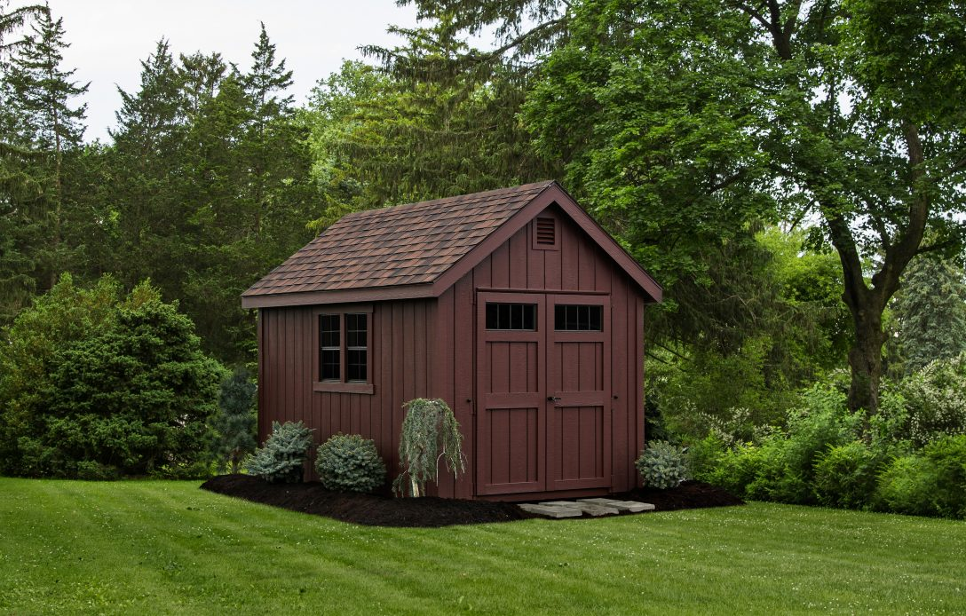 classic wood storage buildings for sale by shed company near eden prairie minnesota