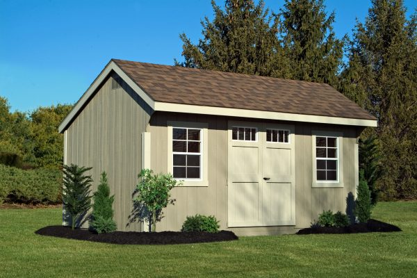 quaker shed for sale near me