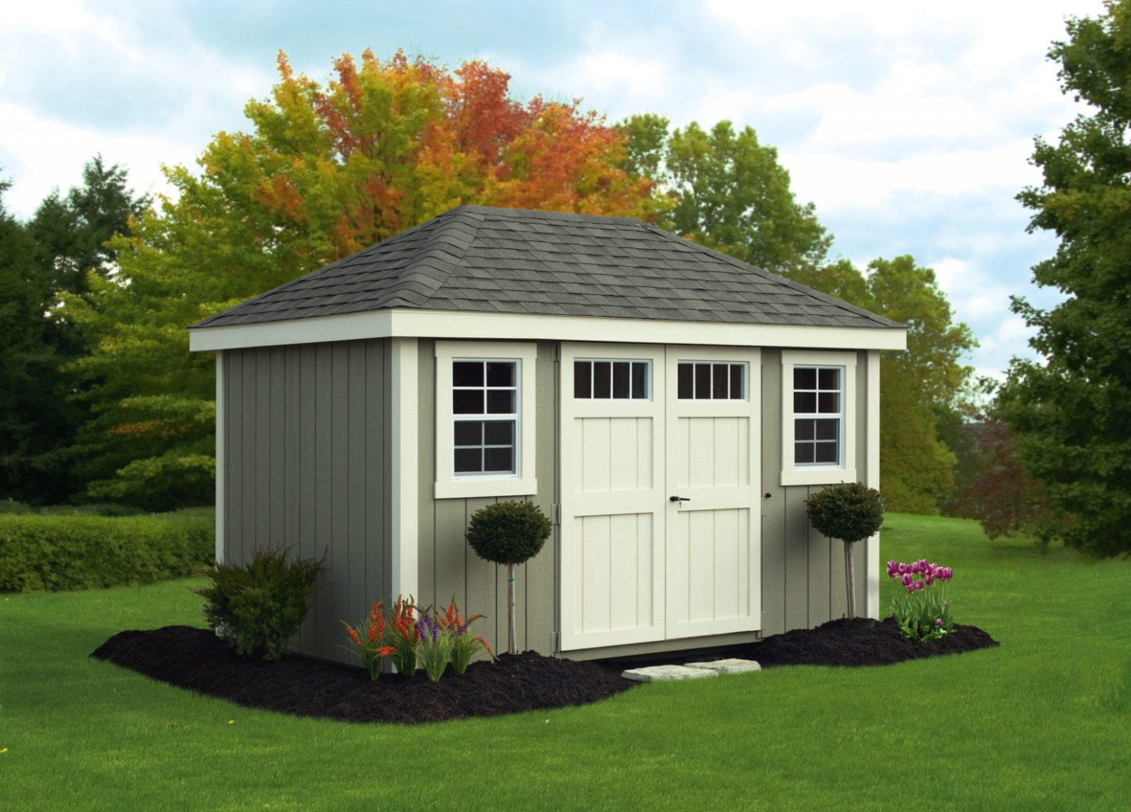 For Sale Outdoor Shed In Minneapolis Mn And Hayward
