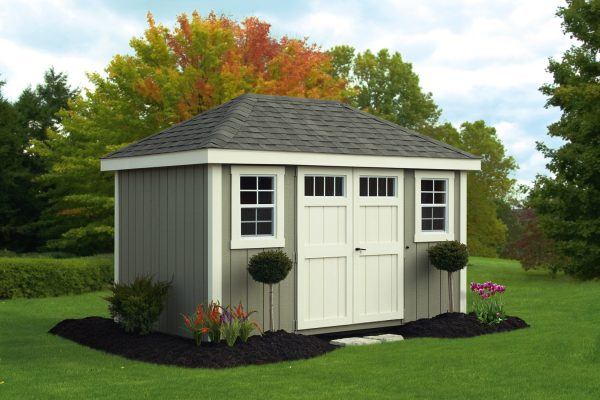 wood outdoor shed for sale near me villa style by northwood indurstries