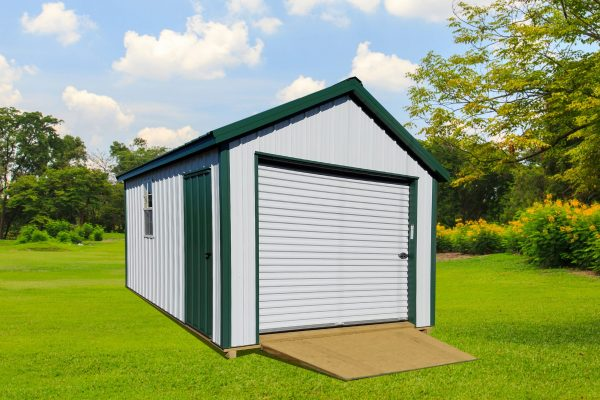 12x20 steel garage for sale minneapolis minnesota