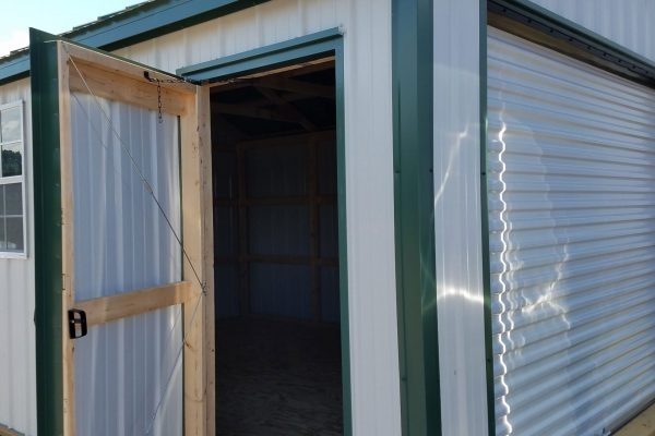 steel garages for sale in wisconsin bargain sheds