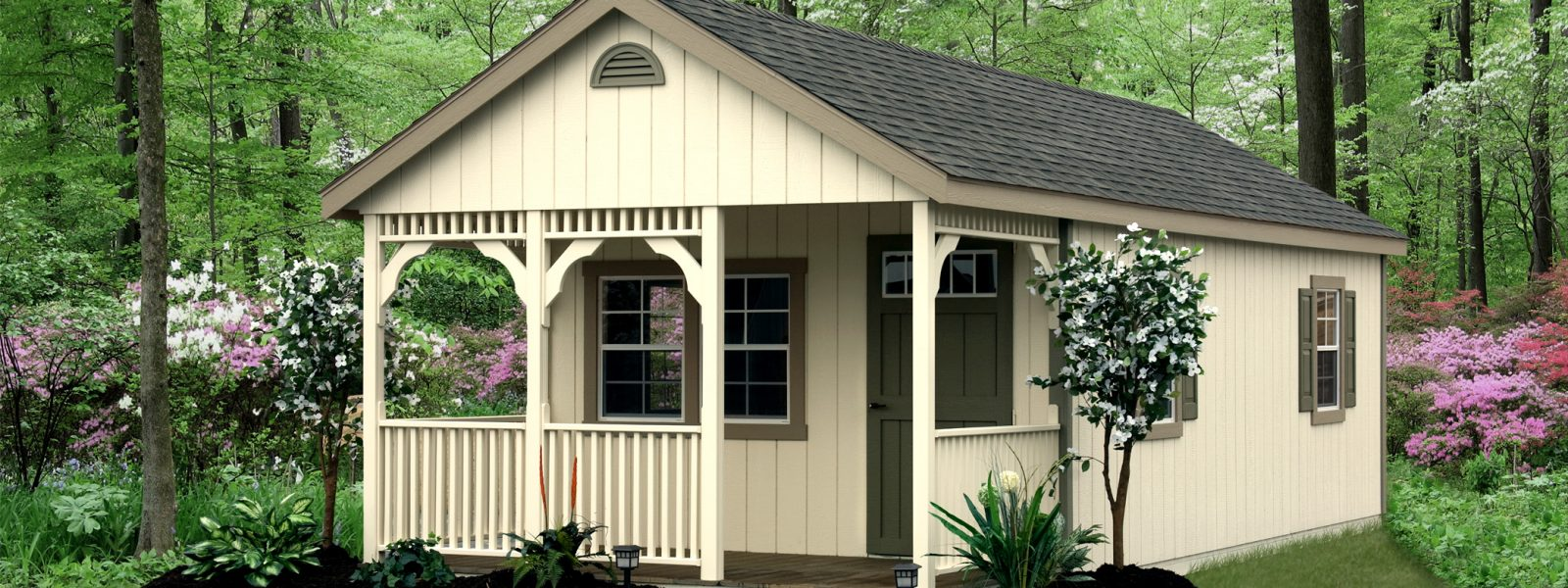 shed cabin 12x28 vacation cabin for sale near minneapolis minnesota