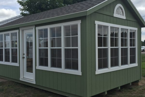 northwood industries custom sunroom for sale in minneapolis minnesota