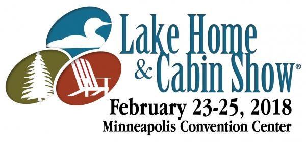 2018 minneapolis lake home and cabin show 0