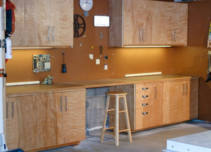 cabinets for storage sheds in wisconsin