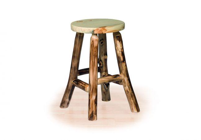25 aspen pub stool