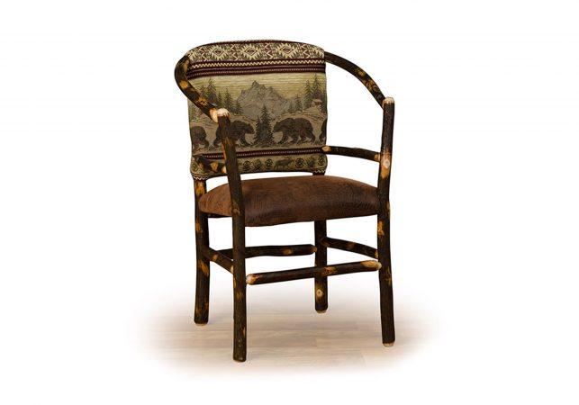 35 living room hoop chair