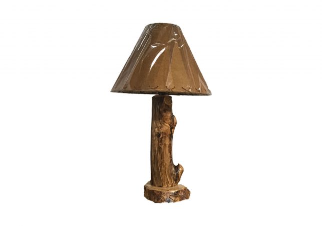 59 aspen table lamp