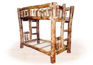 102 bunk bed