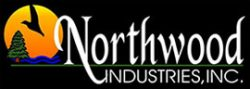 northwood industries sheds furniture wisconsin