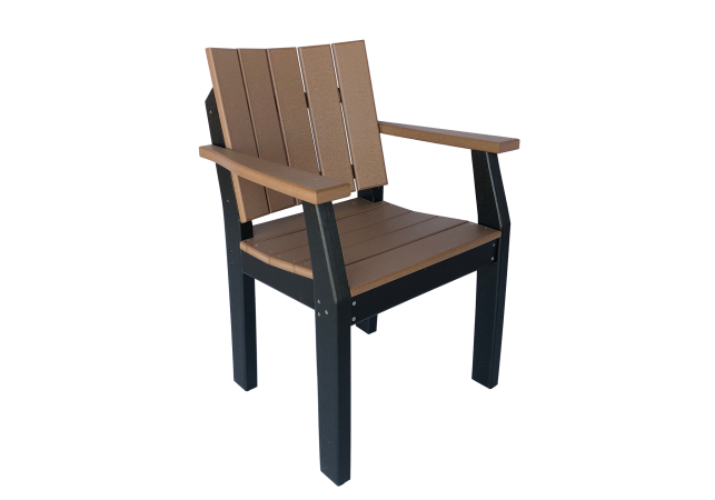 44 minnetonka dining chair outdoor lawn furniture
