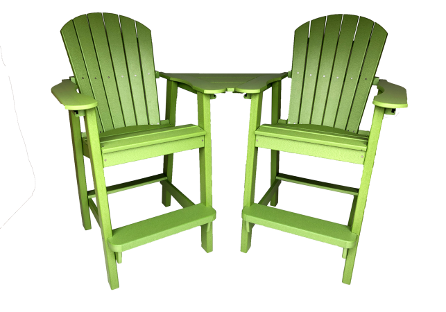 25 balcony chair settee outdoor deck settees