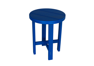 32 small accent table for outdoor patio furniture