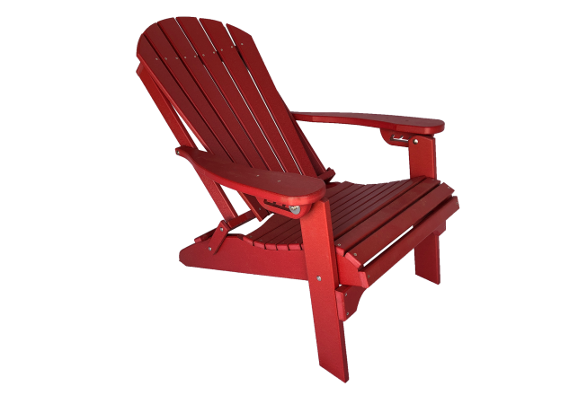 03 reclining adirondack chair patio furniture