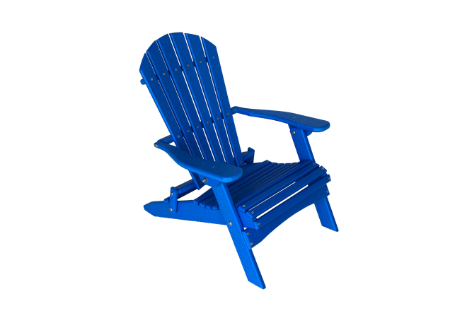 05 kids adirondack chair poly outdoor furniture