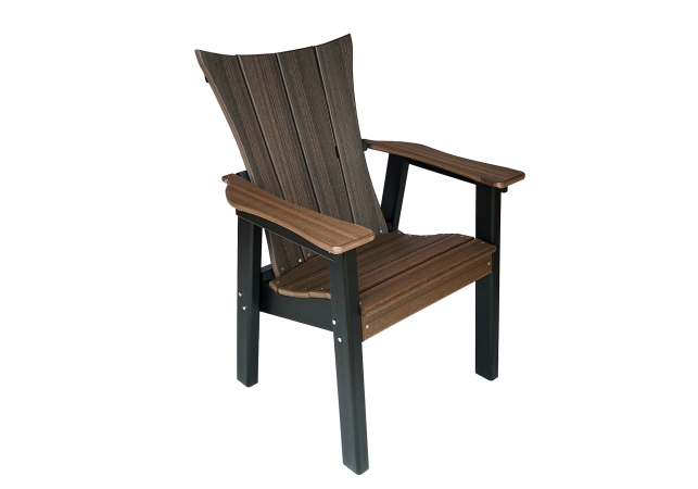 52 lakewood deck chair outdoor lawn furniture