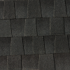 gazebo shingle charcoal 0