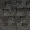 gazebo shingle pewter 0
