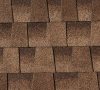gazebo shingle shakewood 0