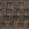 gazebo shingle weatherwood 0