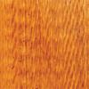 gazebo stain color cedar 0