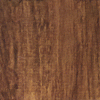 gazebo stain color mushroom 0