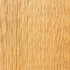 gazebo stain color natural 0