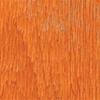 gazebo stain color redwood 0