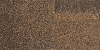 northwood shingle color bark 0