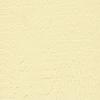shed building trim shutter beige 0