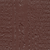 shed building trim shutter charcoal brown 0