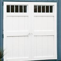shed door wood new england standard door 0